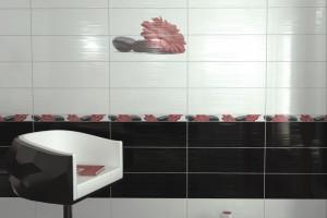 Aranżujemy Białe Płytki Do łazienki Zobacz 15