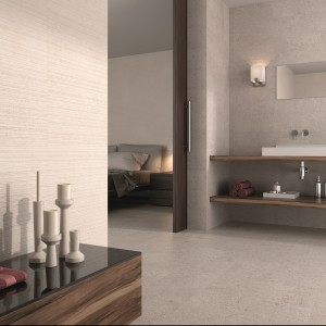 Łazienka w stylu loft – nowości, aranżacje, galeria zdjęć