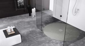 12 łazienkowych produktów stara się o tytuł Dobry Wzór 2014 - zobacz wszystkie