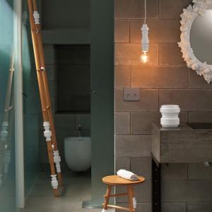 Odlotowe dodatki do łazienki – zobacz propozycje światowych marek