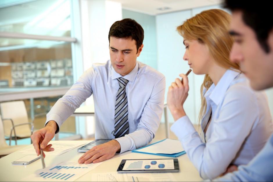 [Raport Hays] Mężczyźni na rynku pracy. Jak sobie radzą w porównaniu z kobietami?