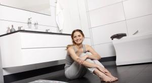 Ogrzewanie podłogowe - poradnik instalacji w łazience