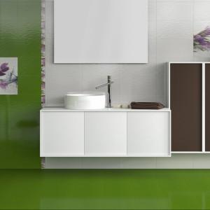 Kochasz tulipany? Zobacz pomysły do łazienki!