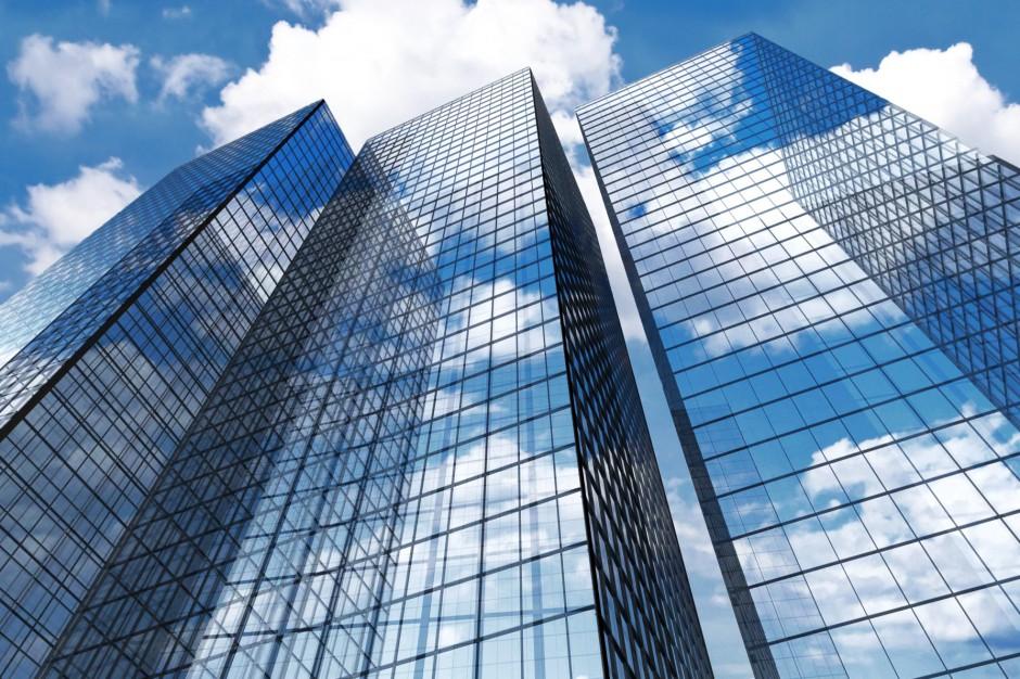 Dobra koniunktura w budownictwie potrwa do 2019 roku