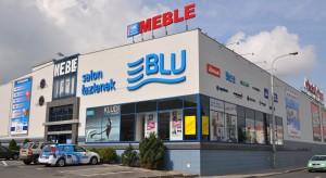 Nowe salony BLU w Grudziądzu i Rzeszowie