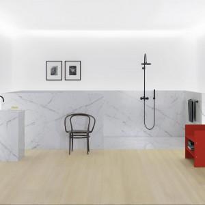 Dieter Sieger i Tara – dwie dekady designu