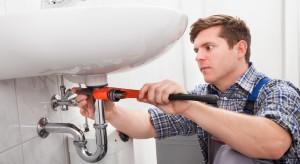 Polak remontuje mieszkanie - najczęściej łazienkę [raport]