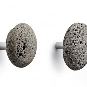 Kamień naturalny – najmodniejsze rodzaje i wzory