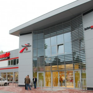 Do 2020 r. Grupa Muszkieterów uruchomi 500 nowych sklepów