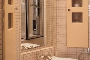 Inspirujemy łazienki Sprzed 10 Lat Oceńcie Sami Co Jest