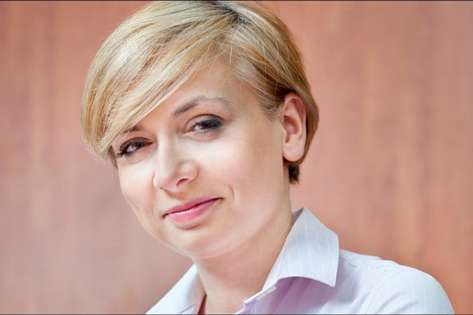 Polscy konsumenci od 10 lat w UE - podsumowanie [wideo]