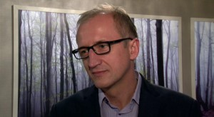 """Wojciech Bocheński o zyskach z tytułu """"Łazienka - Salon Roku"""" [wideo]"""