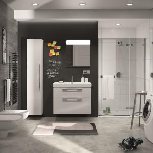 Cytaty w łazience – co można napisać na ścianach, sedesie i w innych miejscach