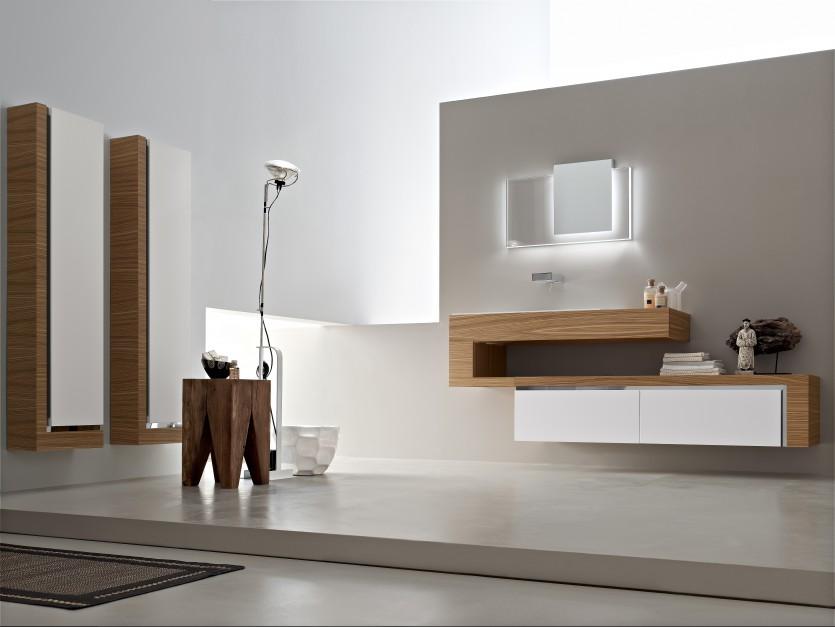 Produkty Szafki Pod Umywalkę 20 Podwieszanych Modeli