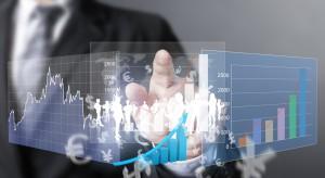 Badania na rynek – PARP zaprasza na spotkanie informacyjne