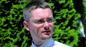 Emil Sakowski: najważniejsze wyzwanie to podnieść marżę i rentowność