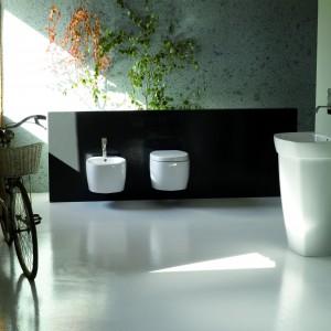 Umywalki wolno stojące – zobacz 10 oryginalnych modeli