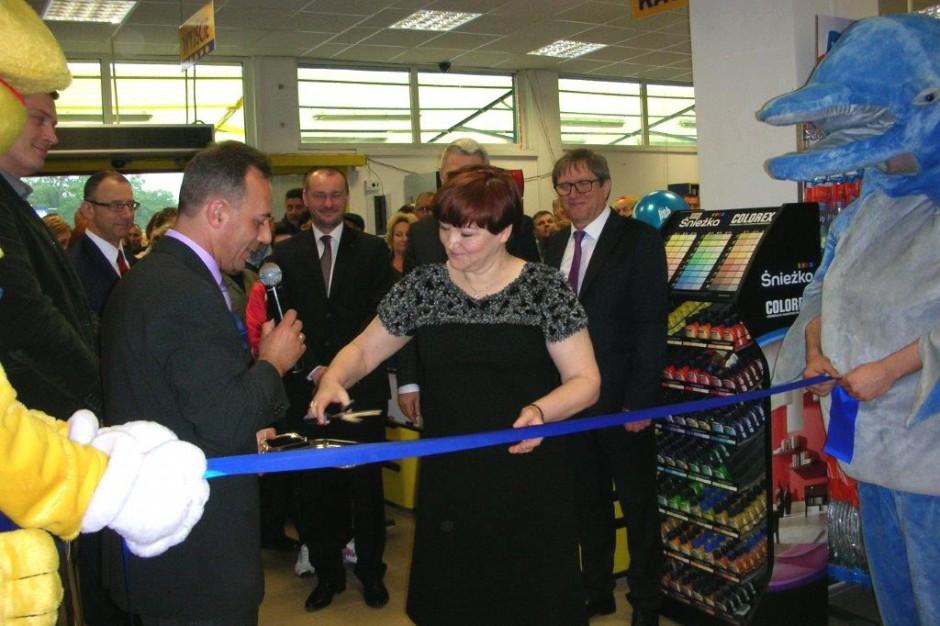 PSB otwiera 12 market w tym roku