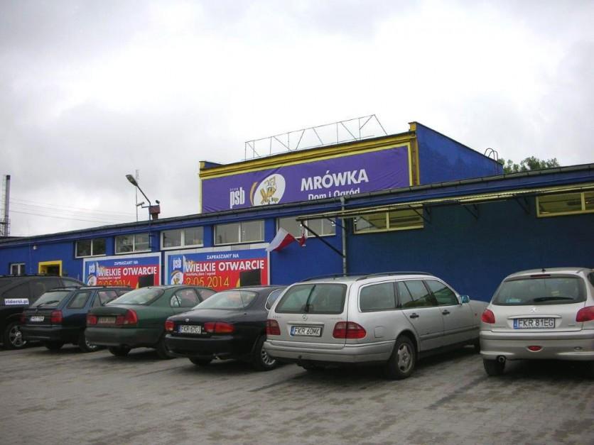 PSB bardziej rozpoznawalne wśród Polaków