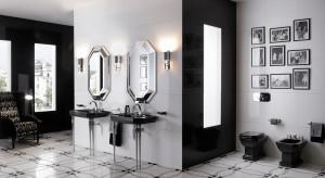 Łazienka jak salon – obrazy i fotografie podkreślą styl
