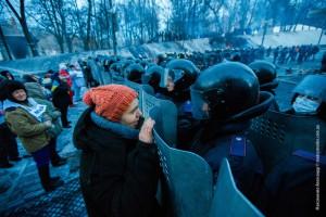Firmy łazienkowe na Ukrainie stawiają na ostrożne działania