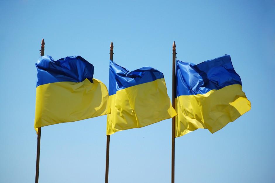 Spotkania b2b z ukraińskimi przedsiębiorcami dla branży sanitarnej