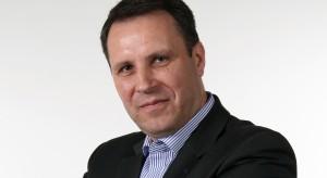 Marcin Dymarski, Elita: Produkcję dla innych marek traktujemy jako wstęp do współpracy