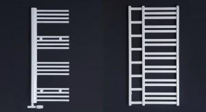 Trel i Tales – nowe grzejniki dekoracyjne