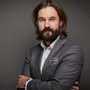 Przemysław Powalacz: Zweryfikujemy nasze podejście do ekspozycji