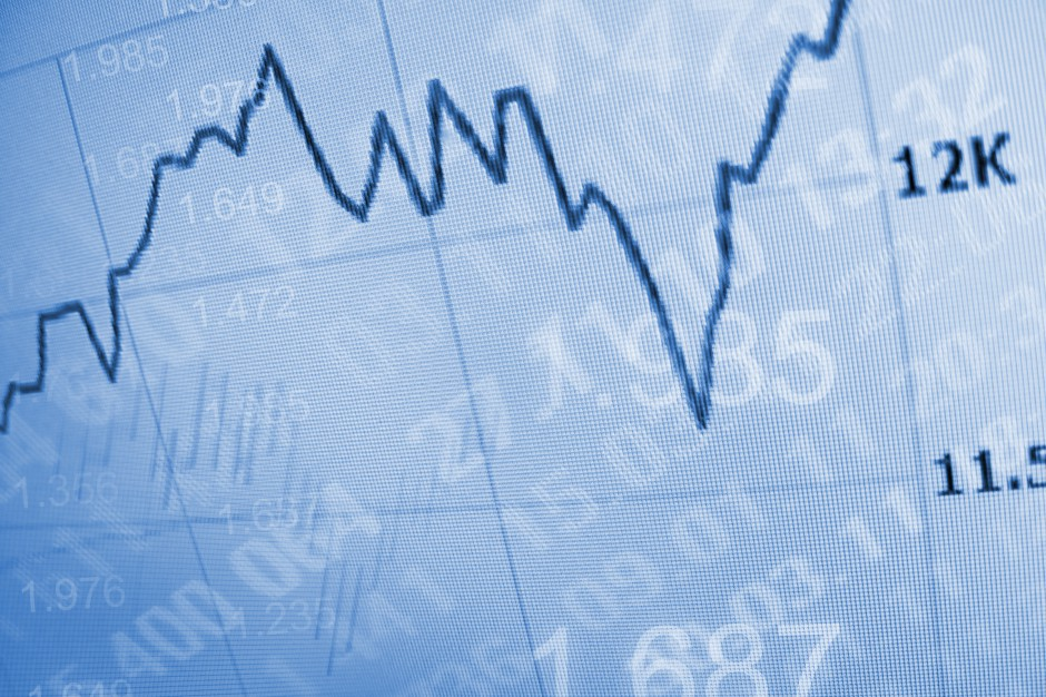 GUS: wciąż spadają ceny produkcji w przemyśle i budownictwie