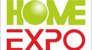 Warsaw Home Expo - pierwsza edycja targów już we wrześniu