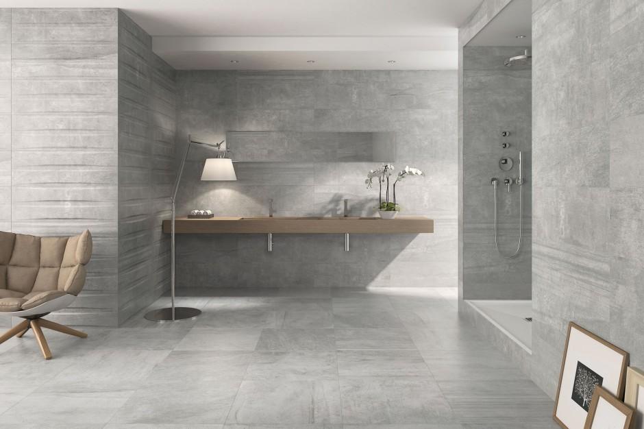 Najnowsze trendy we wzornictwie mebli, łazienki i oświetlenie. Zapraszamy na debatę
