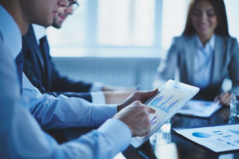 Co zrobić, by przejęcie innej firmy nie było źródłem problemów
