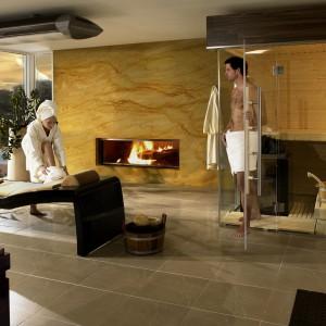 Na wakacjach w saunie – poznaj zasady i korzystaj z przyjemnością