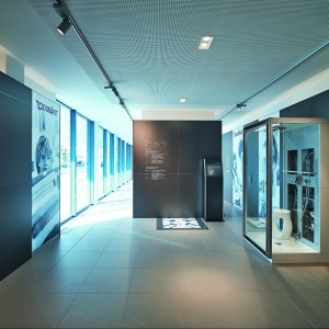 Duravit: 380 mln euro ze sprzedaży