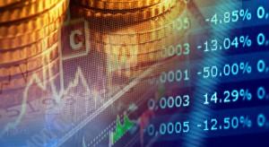 Wyniki finansowe Grupy Zehnder