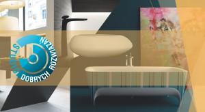 Studio Dobrych Rozwiązań - spotkanie dla architektów i projektantów [zaproszenie]