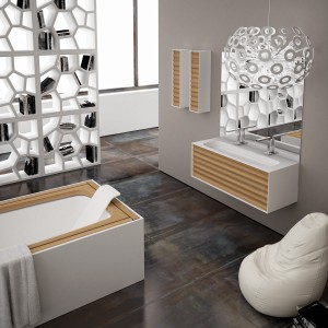 Antonio Bullo – oswajanie designu