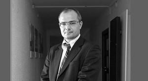 Jerzy Stosiek: Ponad połowę przychodu generujemy na realizacjach budowlanych