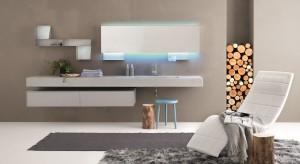 Lustra z oświetleniem – zobacz najnowsze modele