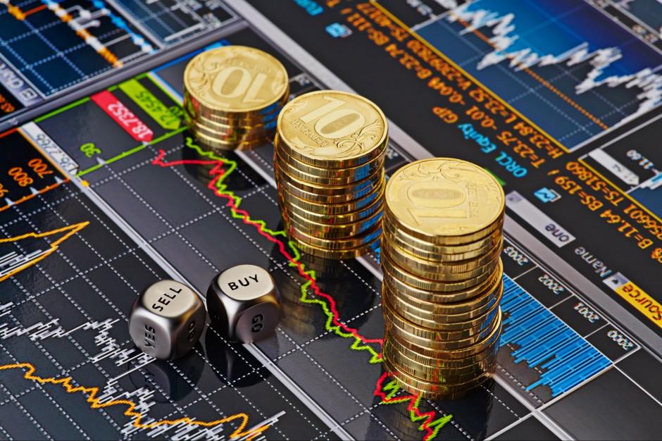 Przedsiębiorcy zaoszczędzą na transakcjach w euro