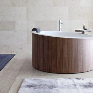 Dressage - między światem łazienki i światem mebli