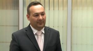 Dariusz Książek: Ceny mieszkań przestały spadać