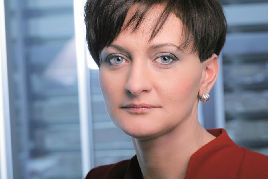 Aneta Raczek, Ferro: Chiny nie są rynkiem dla każdego [wideo]