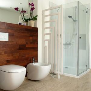 Ranking Dobry Produkt: 10 najpopularniejszych grzejników łazienkowych