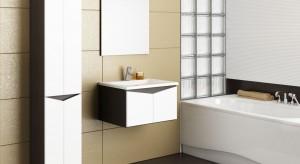 20% rabatu na meble łazienkowe Aquaform na 20-lecie