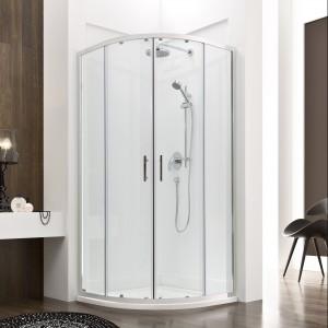 15 eleganckich kabin prysznicowych do 1.500 złotych. Sprawdź aktualną ofertę!