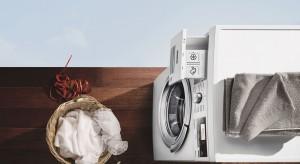 Jak znaleźć oszczędną pralkę – poradnik zakupowy