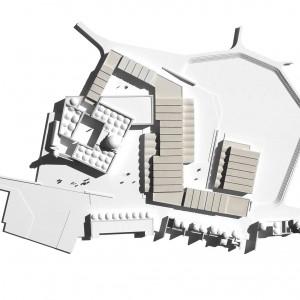 ASCER ogłasza konkurs dla architektów i studentów architektury