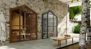 Kabina, sauna, hammam – 10 sposobów na relaks i odnowę w domowym zaciszu